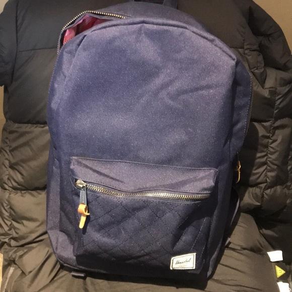 e70146f7073 Herschel Supply Company Bags